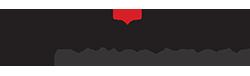 Shubham Developers Logo